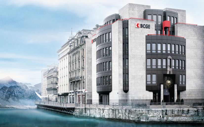 BCGE – La banque conserve son leadership au  classement « Financial Institutions (Switzerland) » à  long terme de l'institut Obermatt